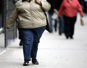 السمنة لها تأثير سيء على غضاريف الركبة