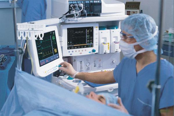الصيام قبل الجراحة