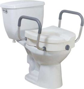 تعلية الحمام