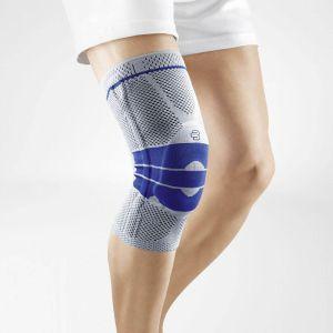 ركبة طبية لعلاج متلازمة الألم الرضفي الفخذي