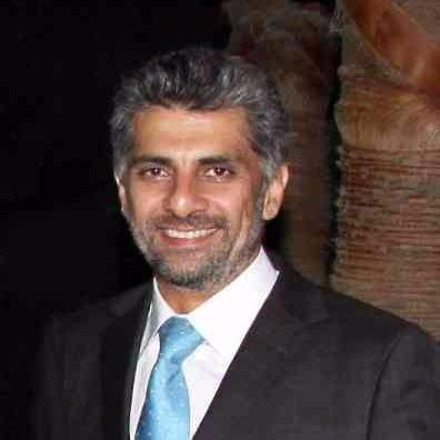 دكتور هشام عبدالباقي