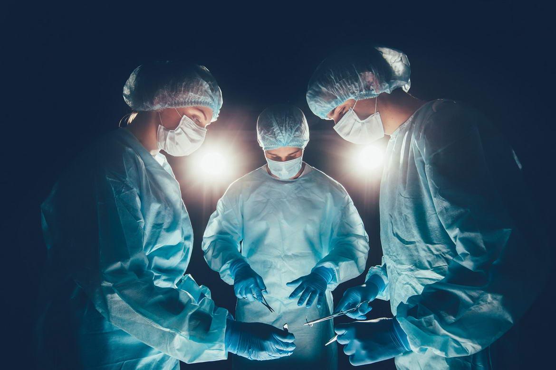تأجيل جراحة العظام